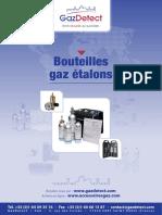 FR-bouteilles-gaz-etalon-Web