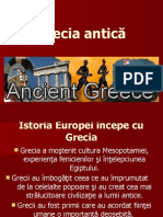 0_grecia_antica