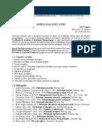 Psihologia educației(1).pdf
