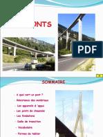 Présentation Des Ponts