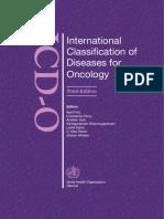 ICD-O.pdf