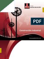 JB_Catalogo_Industrial_postes