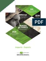 03-Genius-Imports_Exports