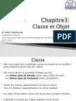 chapitre3_Classe_Objet_Java.pptx