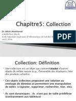 chapitre5_collection_java.pptx