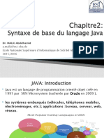 chapitre2_Base_Java.pptx