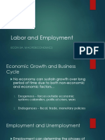Lesson 7 - Labor and Employment.pdf