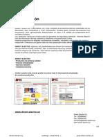 Catalogo-Direct-Electro