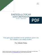 Empieza_a_tocar_los_cro_talos_Teori_a_Ejercicios.pdf