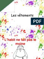 vocabulaire des vetements.pdf
