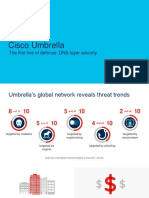 Cisco_Umbrella.pdf