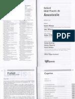 pdfslide.net_ghid-practic-de-anestezie-oxford-ed-practic-de-anestezie-oxford-edanestezia