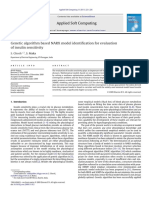 j.asoc.2009.11.012.pdf