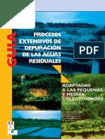 waterguide_es.pdf
