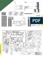 c18-Emcp4-2-Wiring