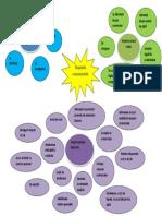 drepturile consumatorilor.pdf