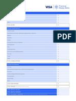 PMSFL_BudgetWorksheet