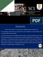 Teorico SCI Congreso SI