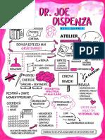 HEAL2-RO-OnePagers-Joe-Dispenza.pdf
