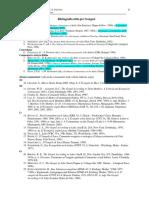2020-2021 (pagina 6) Gesù saggio GREG Materiale e bibliografia del seminario.pdf
