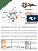 Recto L5A 4ème ed. + verso 1 école.pdf