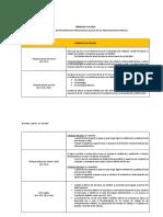Ley 39/2015 esquemas