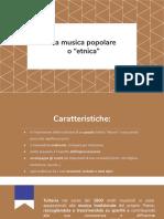 la musica etnica - intro generale - in Italia.pdf
