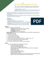 Syntax-pdfword