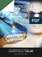 [Anais]_XVI-Symposium-on-virtual-and-augmented-reality_TECNOLOGIA_COMPUTACAO