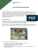 TP_Essai_PROCTOR.docx