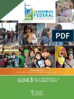 GUIA Nº 3 _AF_2015_baja