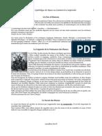 Histoire_et_symbolique_des_Rune