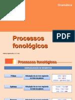 oexp11_ppt_processos_fonologicos
