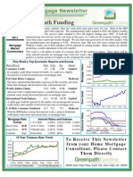 Greenpath's Weekly Mortgage Newsletter - 2/6/2011