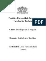 mapa -mutacion de la religion -sociologia