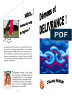 Démons-et-DELIVRANCE.pdf
