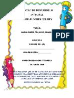 CUADERNILLO OCTUBRE CDI.docx
