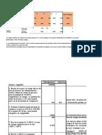 Corrigé série Partiel (1).xlsx