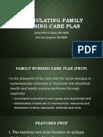 Formulating-FNCP.pdf