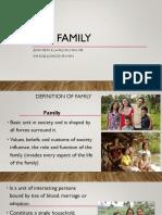 THE-FAMILY.pdf