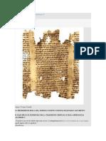 CORSO DI ALCHIMIA - VIVIANA VIVARELLI - 02 - ESONET.pdf