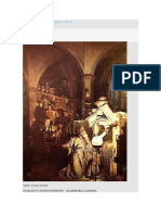 CORSO DI ALCHIMIA - VIVIANA VIVARELLI - 03-04 - ESONET.pdf