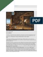 CORSO DI ALCHIMIA - VIVIANA VIVARELLI - 07 - ESONET.pdf