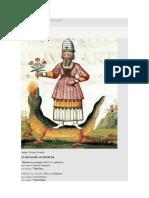 CORSO DI ALCHIMIA - VIVIANA VIVARELLI - 08 - ESONET.pdf