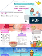 dieta liquida JENNY.pdf