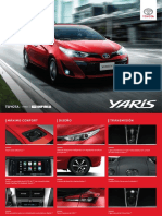 TOYOTA_TRIPTICO_YARIS_HATCHBACK_30x21_20-7Z1pl6AppH.pdf