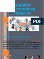 EQUIPOS EFECTIVOS DE TRABAJO.pptx