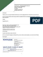 Matrix 210 firmware upgrade.pdf