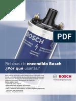 BOBINAS  BOSCH  ( BOTELLA )  ---  CATÀLOGO.pdf