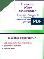 CRP-1-cerebro.ppt